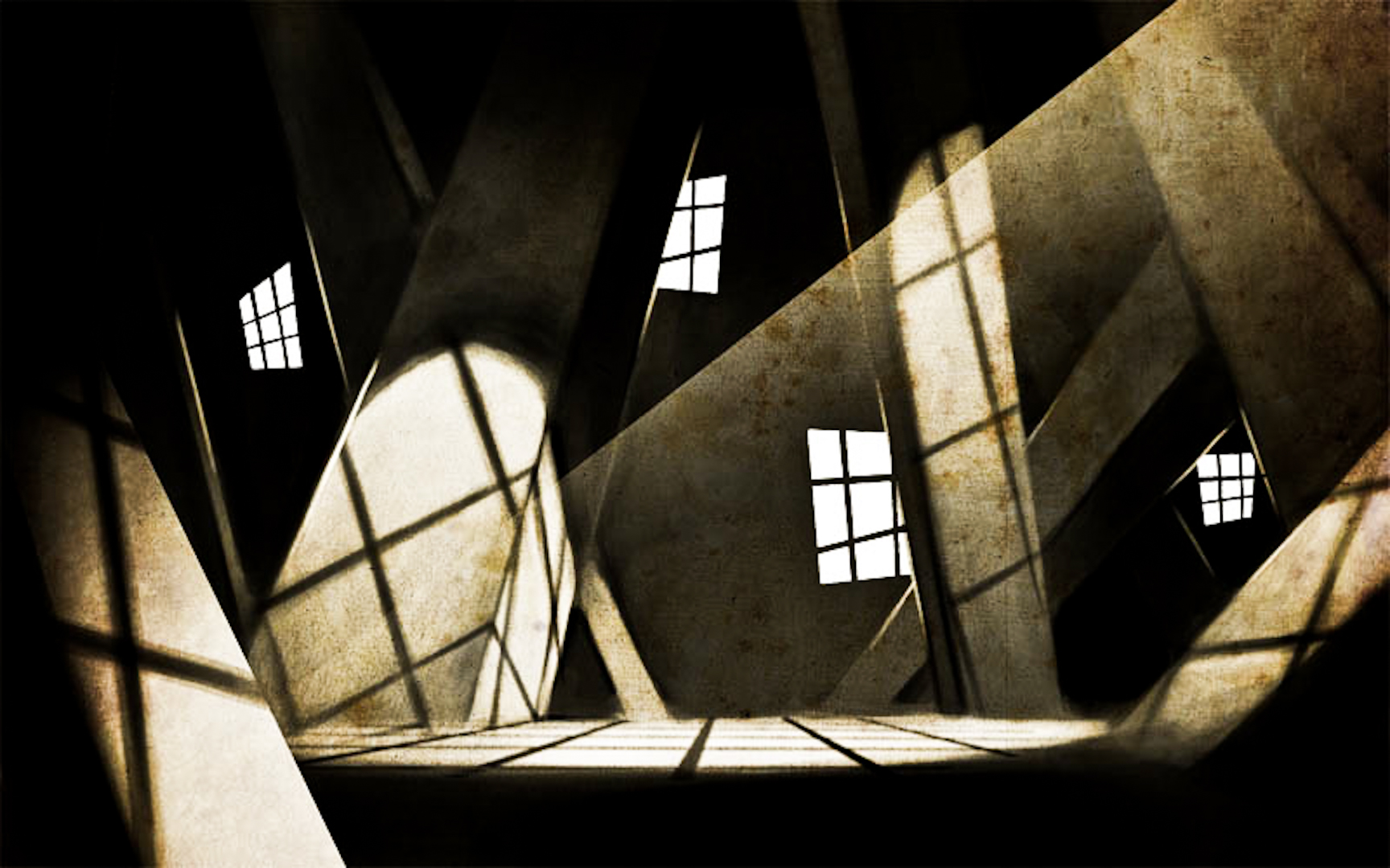 Blu-Ray Review: Das Cabinet des Dr. Caligari / From Caligari to ...