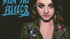 Corina Corina - Run The Blues