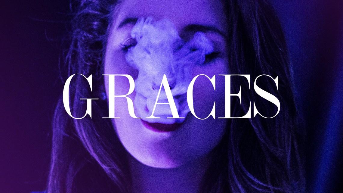 Graces Smile
