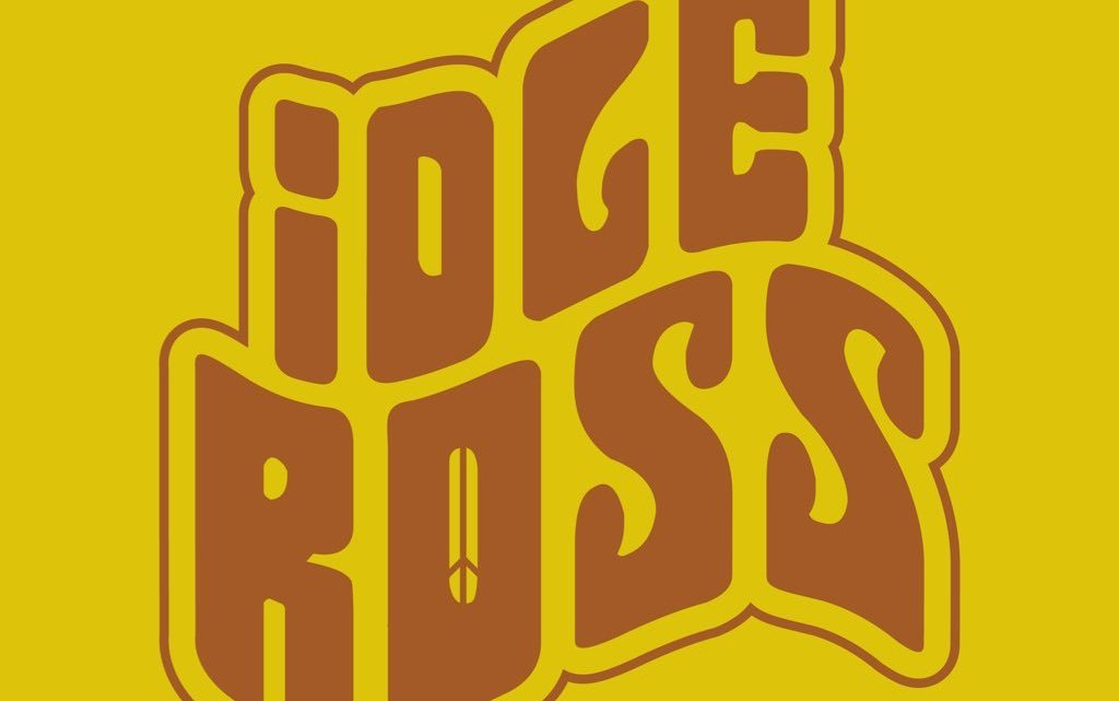 Idle Ross