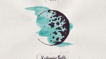 Katherine Priddy - Wolf
