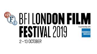BFI London Film Festival 2019 Preview - Backseat Mafia