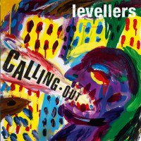 See: The Levellers release new video for Calling Out