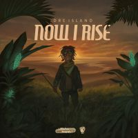 Droppin' Knowledge: On Dre Island's Debut Album, Now I Rise, All Praises Go To The Most High