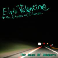 Album Review: Elvis Valentine and The Ghosts of Chance - The Book of Numbers