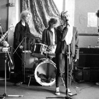 NEWS: Shop Assistants' singer reported to have died
