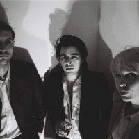 EP Review: Rex - Rex