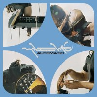 Album Review: Mildlife - 'Automatic'