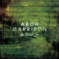 ALBUM REVIEW: Arch Garrison - 'The Bitter Lay': a psychedelic folk song of the Wiltshire downs