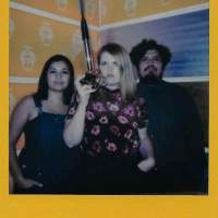 TRACK: Citrus Clouds - 'Whoa': another great shoegaze drop from Arizona