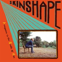 ALBUM REVIEW: Skinshape - 'Arrogance Is The Death Of Men': chilled guitar odysseys