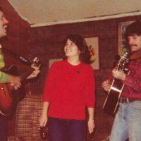 TRACK: Bill Stone - 'Purple': lost psych-folk nugget gets a reissue