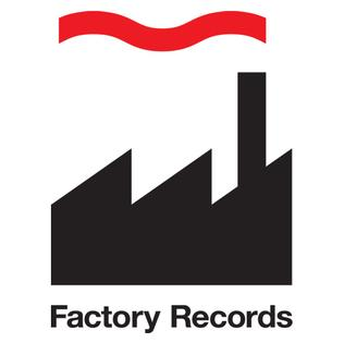 Feature / Playlist: Factory Records – A complete Spotify discography