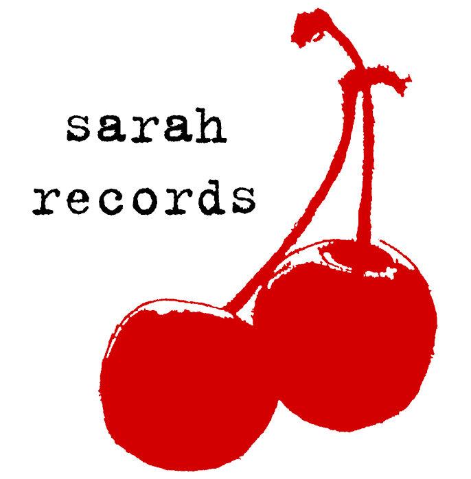 Playlist: Sarah Records – The Hundred