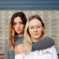Track: Sunflower Thieves -'Don't Mind The Weather': a soothing, electronic folk paean to your safe space