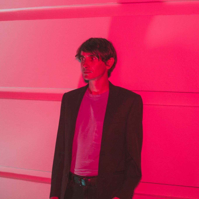 Album Review: Nik Brinkman's debut 'Secret Stairs' is an elegant showcase of glittering dreamy dream pop exhibits.
