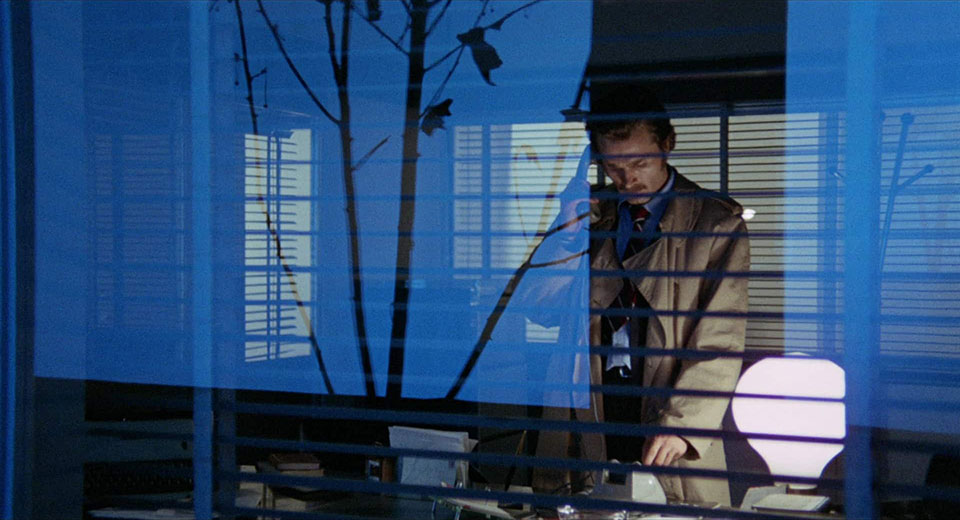 Blu-ray Review: Giallo Essentials