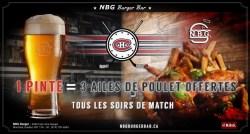 hockey-night-nbg-backside-pixels