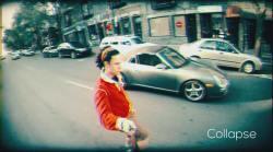 collapse-skateboard-montreal-backside-pixels