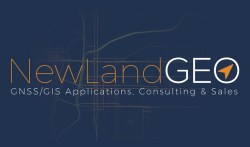 newlandgeo-blue-backsidepixels