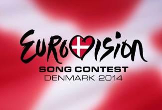 Eurovision-2014-Denmark