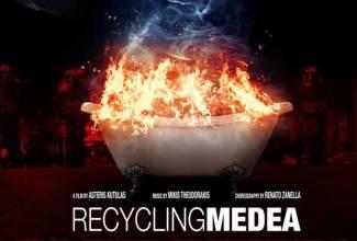 Recycling Medea