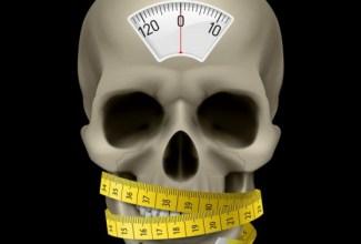 Απώλεια-βάρους