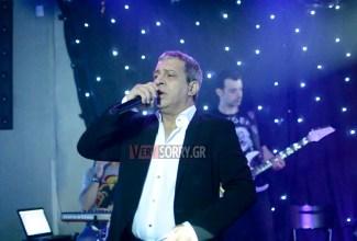 Θέμης Αδαμαντίδης