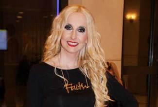 Μαριλένα Παναγιωτοπούλου