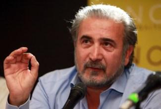 Λάκης-Λαζόπουλος