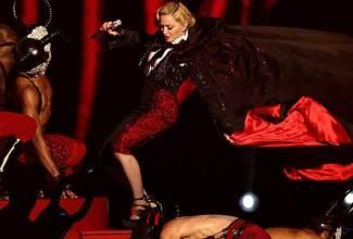 Madonna-Brits-touba01