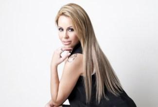 Ioanna-Lili