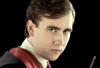 Neville-Potter01