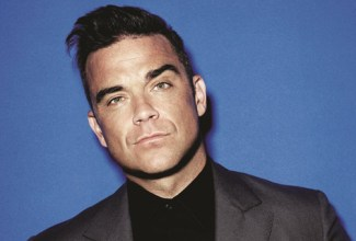 Robbie-Williams-Malakasa