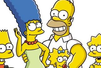 Simpsons-Caitlyn01