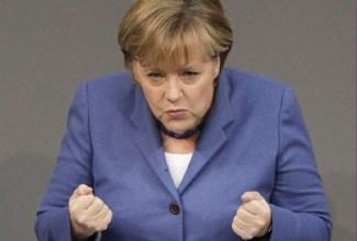 Zaxaratos-Merkel01