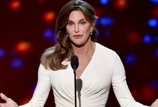 Caitlyn_GoldenGlobes01