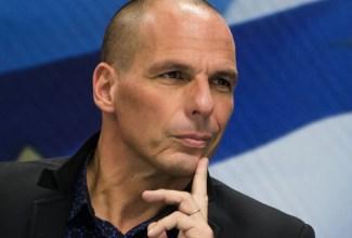Varoufakis_Komma