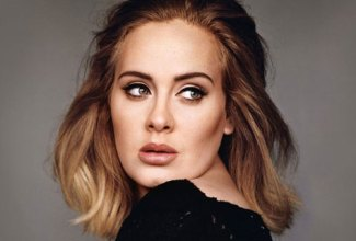 Adele_Live