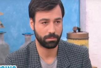 Georgiou_Vaitsou