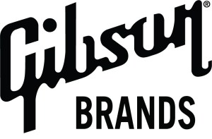 Gibson-Brands_Black