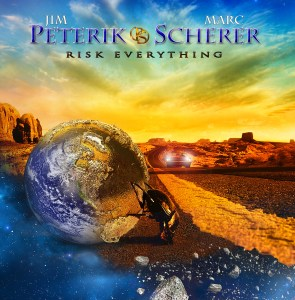 PETERIK-SCHERER-re-COVER