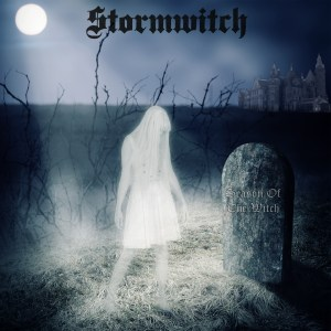 Stormwitch_Season_Cover