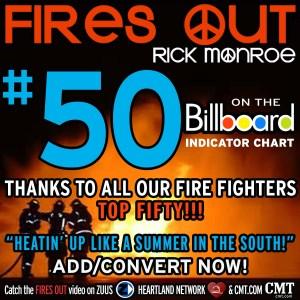 rick monroe_fire out