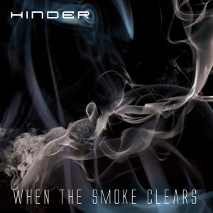 hinder_when the smoke clears