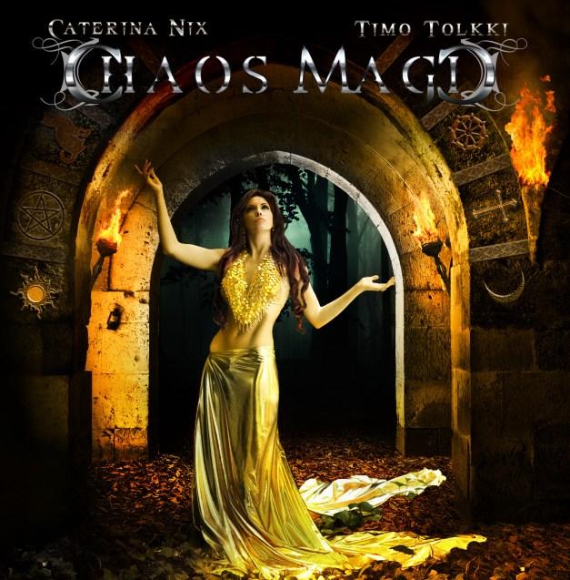 Chaos Magic_COVER CM_FIN3c