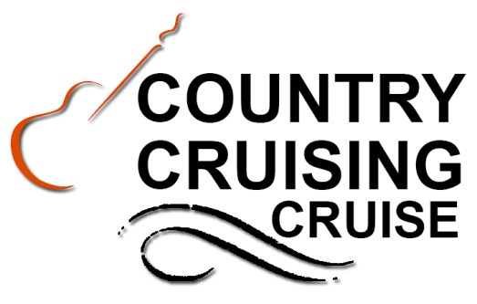 Country Cruise logo