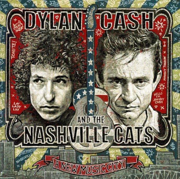 Dylan_Cash