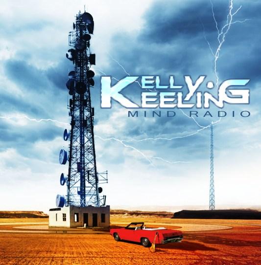 Kelly Keeling_Mind Radio COVER