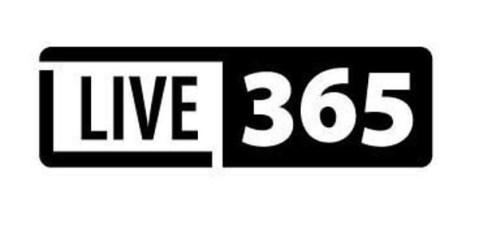 Live365 (PRNewsFoto/Live365, Inc.)